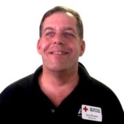 👨🏫学習者と先生をつなげるサイト ⭐ 35