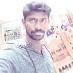 Meena Raja S