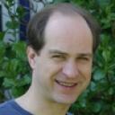 Pascal Belloncle