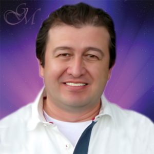 Foto de perfil de Jorge Gallego Gallego