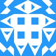 http://www.gravatar.com/avatar/34c495c3a32fb419ad101fcab7aa4e35?r=R&d=identicon&s=180