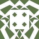 Saurabh Meshram