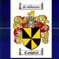 thecampbellgroup