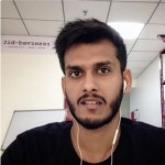 Profile picture of Umesh Kumar