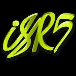 الصورة الرمزية iSR5