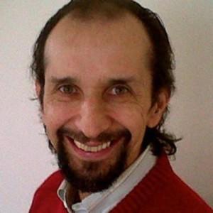 Profilbild von demian