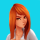 sheolka's avatar