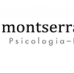 Profile picture of Psicologia Barcelona