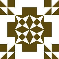 Garant.ru - Информационно-правовой портал ГАРАНТ - Гарант, он и есть Гарант.