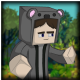 Breezehhh's avatar