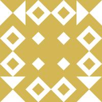 БАД Эвалар Мумие алтайское очищенное - отличная вещь