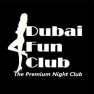 Profile picture of Dubai Fun Club