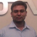 Dr.  Rajesh Rolen