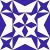 351e147bb52cfc6b06f90f1139f04e58?d=identicon&s=100&r=pg