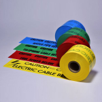 printedtape