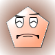 S. Bormann Contact options for registered users 's Avatar (by Gravatar)