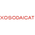 Profile picture of xosodaicat