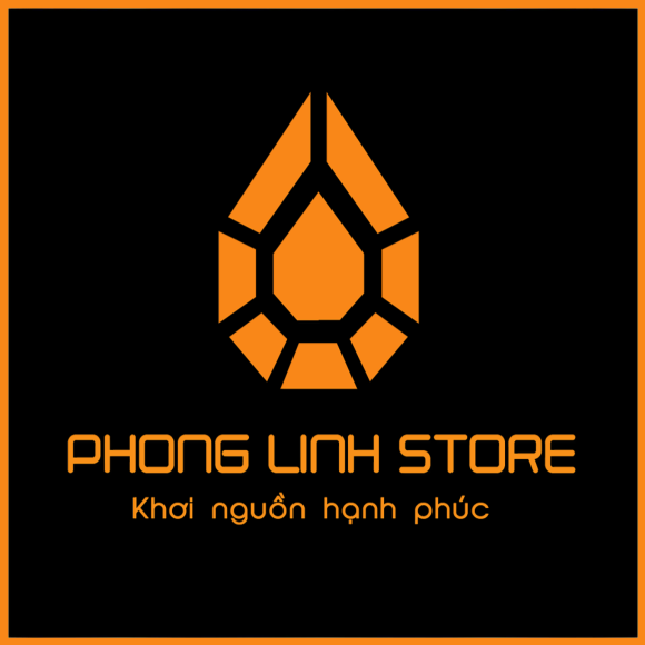 Profile picture of Phong Linh Gems