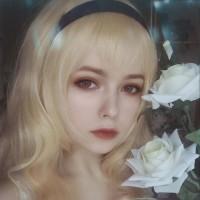 xiaoelsie avatar