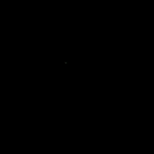 mikesotak-tech