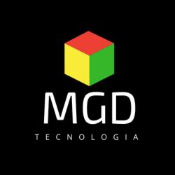 MGD Tecnologia