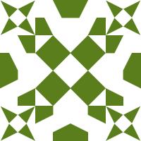 Ноутбук DNS 0133842 (A25P2) - Бренд не главное