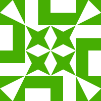 Hitman: Absolution - игра для Windows - Игру стоит пройти