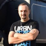 Mihai Marica