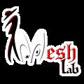 imeshlab
