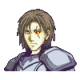 rasparr-avatar