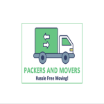 Profile picture of packersnmovers