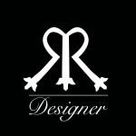 Designer_R.R Rob