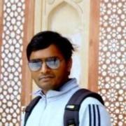 Rishikesh Muthyal