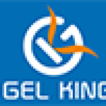 Profile picture of GelKing