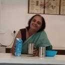 Parwati singari