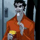 nokolomo's avatar