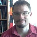 Nicholas Petersen