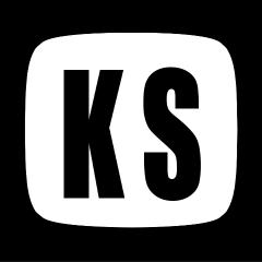 Kain Subs's avatar