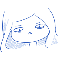Azutachi avatar