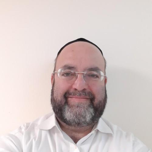 ישראל אברהם