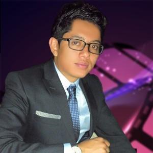 Foto de perfil de Daniel Mendoza