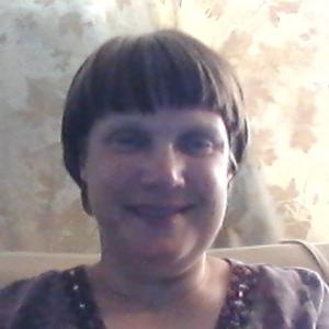Profile photo of mariem7 Mason