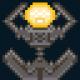 grokbot