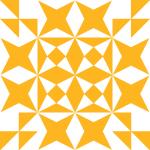 الصورة الرمزية ali arc s