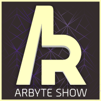 arbyte user avatar