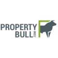 propertybull