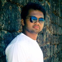 Profile picture of Sachin Kalsi