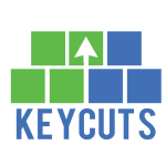 Profile picture of keycuts