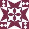 Το avatar του χρήστη arximidis