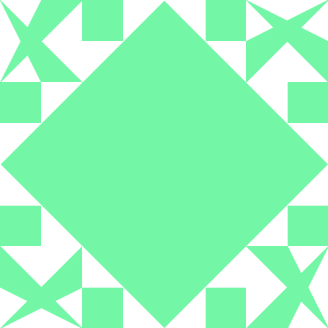 Ammco bus : Geopandas read shapefile